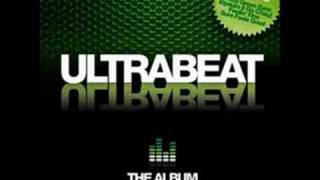 Watch Ultrabeat Goodbye video