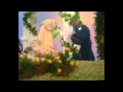 Sesame Street - Still We Like Each Other