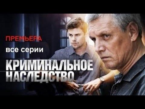 rossiyskie-porno-rezhiseri