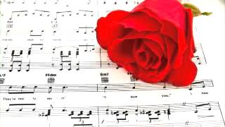 new songs hindi 2014 Indian songs Bollywood movies latest love 2014 hd videos jukebox old collection