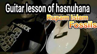 download lagu Guitar Lesson Of Phir Wahi Arijit Singh Jagga Jasoos gratis