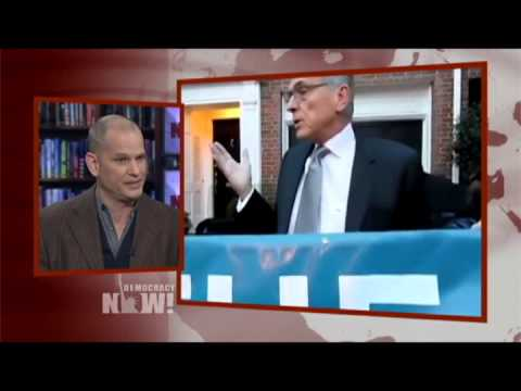 Today's News on LIVE TV - Democracy Now | Feb 6