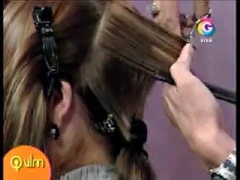Que Vivan Las Mujeres: Corte de cabello para otoño - 1