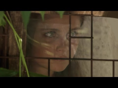 ЗНАК СУДЬБЫ / Трогающий фильм, МЕЛОДРАМА Русские мелодрамы 2017 HD
