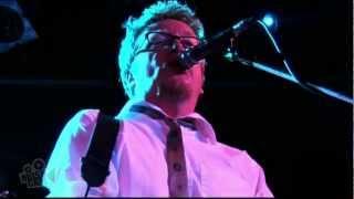 Flogging Molly - Drunken Lullabies | Live in Sydney | Moshcam