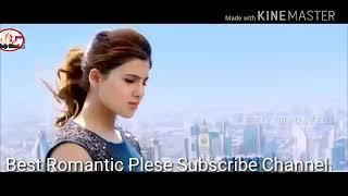 download lagu Khali Khali Dil Ko Bhar Denge Mohabbat Se... gratis