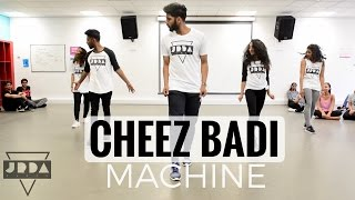 download lagu Baarish  Half Girlfriend  Freestyle  Romantic gratis