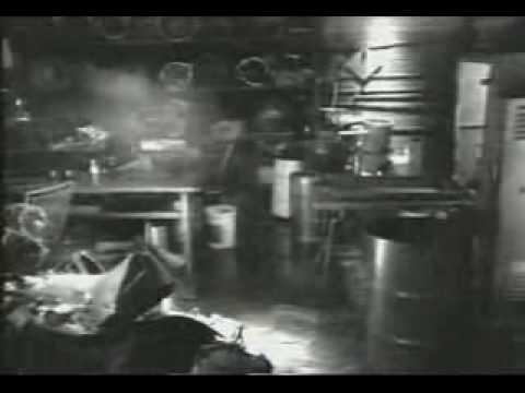 David Hasselhoff - Fallin