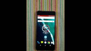 Android 7.0 Nougat review : Hindi version