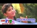 download lagu Hela Hela Rotan - Tania mp3