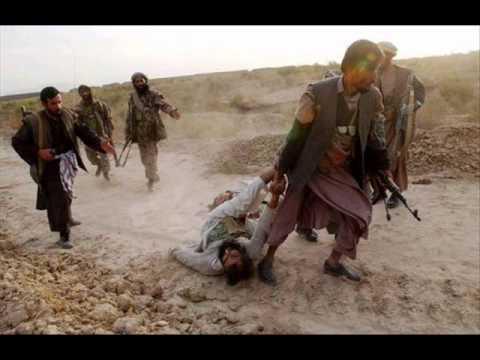 Afghanistan Vs Russia War Movie