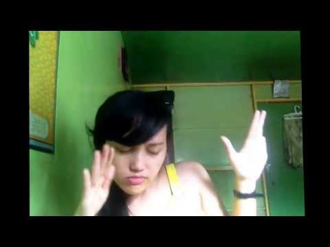 Siti Badriah Heboh Janger