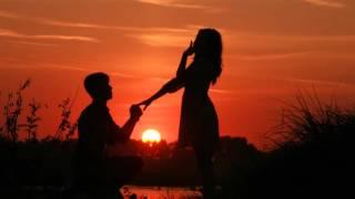 """Ein Augenblick -  Gesang:  Christine Fisch-  """"Traumlied zur Hochzeit"""""""