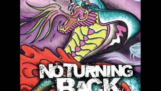 Watch No Turning Back Never Again video