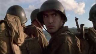 The Thin Red Line (1998) - Official Trailer