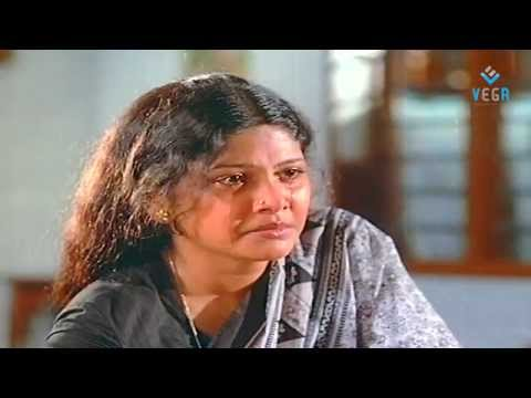 Rani Theni - Tamil Full Movie video