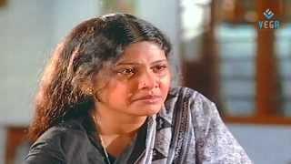 Rani Theni Tamil Full Movie : Kamal Haasan, Deepan Chakravarthy