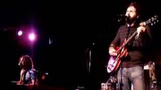 Watch Josh Kelley Amazing video