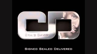 Watch Craig David Signed Sealed Delivered im Yours video