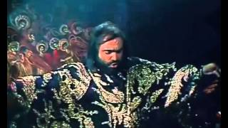 Watch Demis Roussos My Emotions video