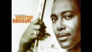 Watch George Benson Love Remembers video