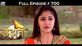 Download Udann Sapnon Ki - 23rd January 2017 - उड़ान सपनों की - Full Episode (HD) 3Gp Mp4