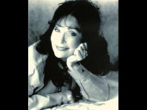 Loretta Lynn - Spring Fever