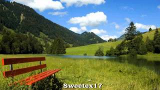 Watch Roy Acuff We Live In Two Different Worlds video