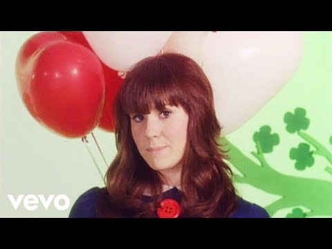 Kate Nash - Pumpkin Soup Video