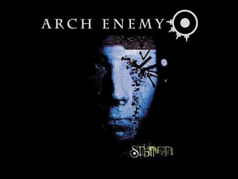 Arch Enemy - Bridge Of Destiny