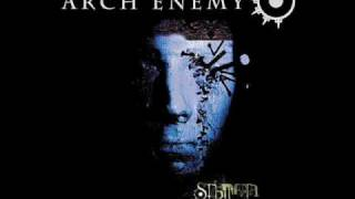 Watch Arch Enemy Bridge Of Destiny video