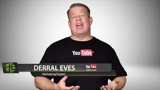 How To Properly Upload Videos To YouTube credit ; derral eves