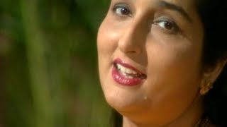 Humne To Bas Itna Hi Jana (Shikhar Album Song) - Anuradha Paudwal Hit Old Songs