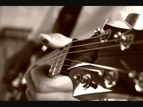 Blues Music - Instrumental - Jam Packed Music Videos
