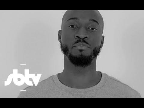 Bundi   Intro [music Video]: Sbtv   Grime, Ukg, Rap