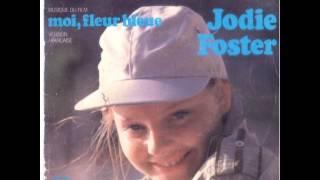 Jodie Foster - La Vie c'est chouette