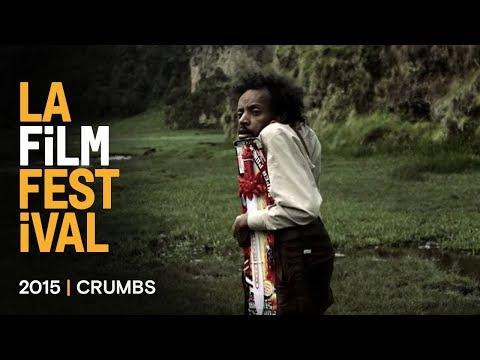 Watch Crumbs (2015) Online Free Putlocker