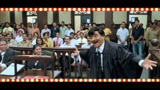 Ata Pata Lapata - Ata Pata Laapata - Title Track (2012) *BluRay* Full Song Ft. Rajpal Yadav