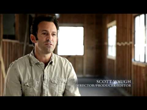 Act of Valor `Real Seals` Featurette