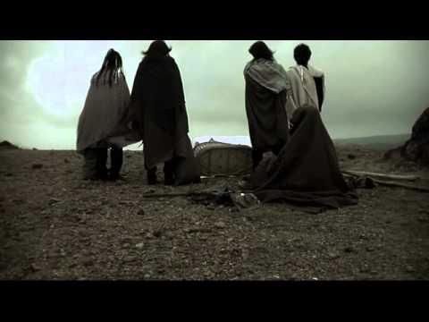 Girugamesh - Kowarete Iku Sekai