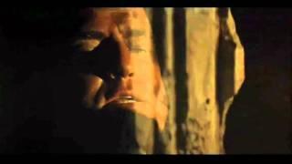 "Greatest Movie Scenes: Apocalypse Now: Marlon Brando ""Horror"""