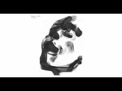 "Sarah Blasko - ""I Awake"" (Official Audio)"