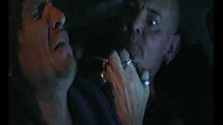 SLEEP TIGHT JACK: Mark Stevens, actor