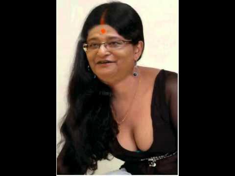 bangladesh sex thumbnail