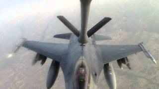 (7.11 MB) f-16 shows off some moves Mp3