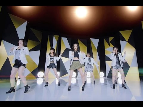 [PV]フェアリーズ 3月25日発売 「Kiss Me Babe」