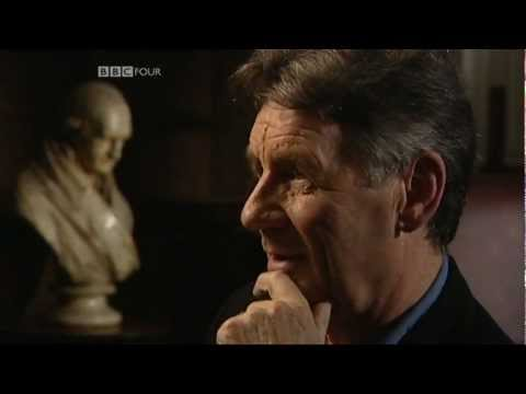 Michael Palin Talks to Mark Lawson 1of 2.mpg