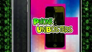 iPhone X Screen Repair - Phone UnBusters $160