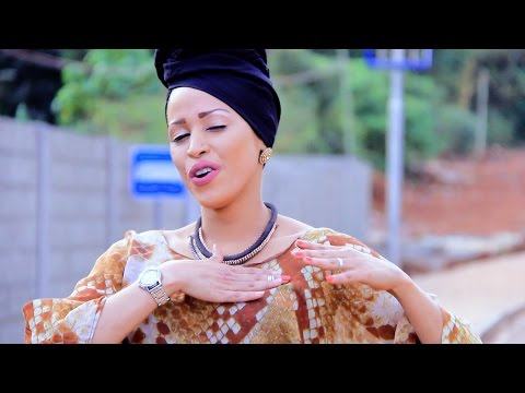 IQRA YAREY Hees Cusub Official Video - DIRECTED BY SETWAD STUDIO