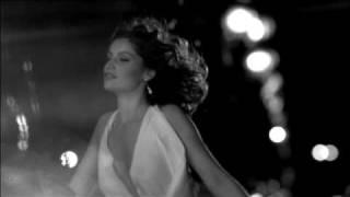 Laetitia Casta Sensual for Ralph Lauren Notorious